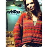 JANE ELLISON'S NORO UNLIMITED