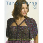 Takhi Yarns Spring/Summer 2005