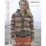 Takhi Yarns Weekend Wear