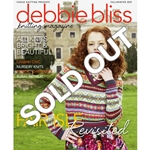Debbie Bliss Magazine Fall/Winter 2010