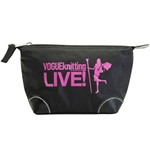 VKLive! Accessories Bag