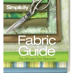 Simplicity Fabric Guide: The Ultimate Fiber Resource
