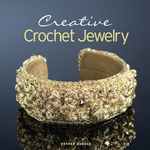 Creative Crochet Jewelry