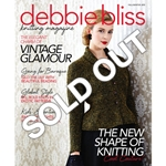 Debbie Bliss Magazine 2013 Fall/Winter