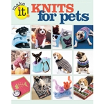 Knits for Pets