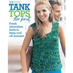Tank Tops to Knit