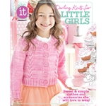 Darling Knits for Little Girls
