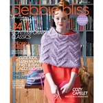 Debbie Bliss Magazine 2014 Fall/Winter