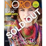 Noro Magazine 2014 Fall/Winter