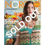 Noro Magazine Issue #6