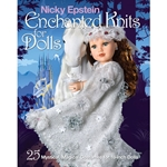 Nicky Epstein's Enchanted Knits for Dolls