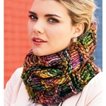 THE HEIGHTS COWL