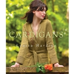 Cardigans: Top Forty Knits