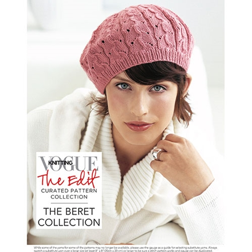 THE BERET COLLECTION