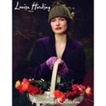 Louisa Harding Pattern Booklet The Accessories Collection