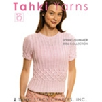Takhi Yarns Spring/Summer 2006