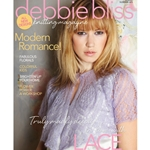 Debbie Bliss Magazine 2011 Spring/Summer