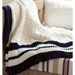 NAUTICAL THROW