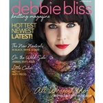 Debbie Bliss Magazine 2011 Fall/Winter