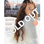 Debbie Bliss Magazine Fall/Winter 2012
