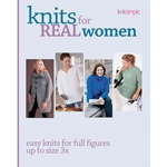Knits for Real Women