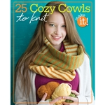 25 Cozy Cowls to Knit