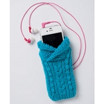 PHONE SWEATER