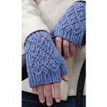 POINT REYES MITTS
