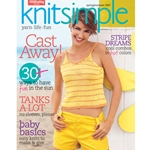 Knit Simple Spring/Summer 2007