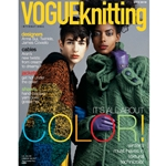 Vogue Knitting 2007/08 Winter
