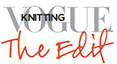 Vogue Knitting The Edit